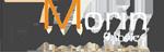 Fabrice Morin Maçonnerie, votre maçon aux Sables d'Olonne Logo